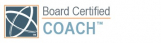 gallery/ccecredential bcc logo72dpi